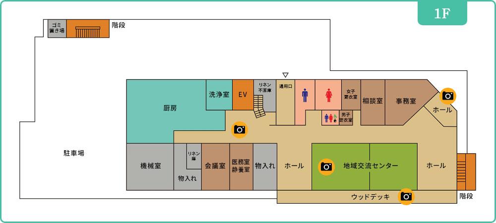 floor_map1
