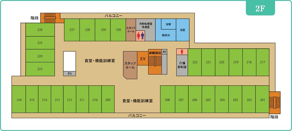 floor_map3