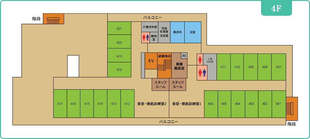 floor_map4